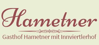 Gasthof Hametner